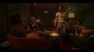 KK-Caps-1x01-Pilot-59-Josie-Pepper-Jorge-Katy
