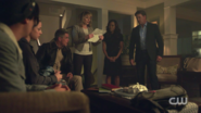 RD-Caps-2x04-The-Town-That-Dreaded-Sundown-151-Sheriff-Keller-Alice-Mayor-Sierra-McCoy-Hal