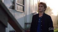 RD-Caps-2x05-When-a-Stranger-Calls-111-Archie