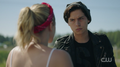 RD-Caps-2x06-Death-Proof-105-Jughead