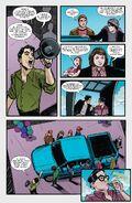 Riverdale 9 Exclusive Sneak Peek (2)