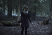 CAOS-P1-Promotional-Images-Prudence-03