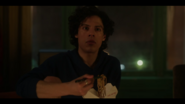 KK-Caps-1x01-Pilot-87-Jorge