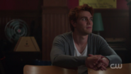 RD-Caps-2x05-When-a-Stranger-Calls-64-Archie