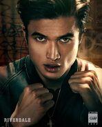 RD-S3-Reggie-Mantle-Promotional-Portrait