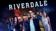 Riverdale Banner 12-18-2016