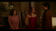 KK-Caps-1x01-Pilot-56-Katy-Patricia-Prince-Errol