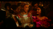 KK-Caps-1x08-Its-Alright-Ma-(Im-Only-Bleeding)-77-Josie-Pepper-Katy