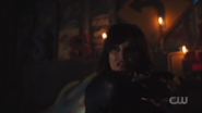 RD-Caps-3x19-Fear-The-Reaper-76-Gladys