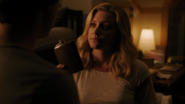 RD-Caps-4x07-The-Ice-Storm-47-Betty