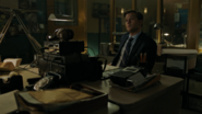 RD-Caps-4x14-How-to-Get-Away-with-Murder-42-Charles