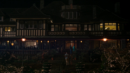 Season 1 Episode 1 The River's Edge Blossom house