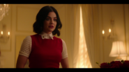 KK-Caps-1x03-What-Becomes-of-the-Broken-Hearted-45-Katy