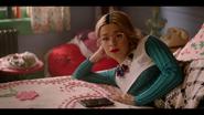 KK-Caps-1x09-Wishin-&-a-Hopin-14-Pepper