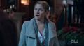 Season 1 Episode 12 Anatomy of a Murder Alice at thornhill