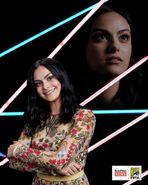 BuzzFeed News - Camilia Mendes