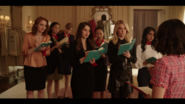 KK-Caps-1x01-Pilot-38-Amanda