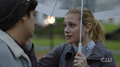 RD-Caps-2x13-The-Tell-Tale-Heart-32-Jughead-Betty