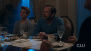 RD-Caps-2x15-There-Will-Be-Blood-06-Archie