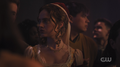 RD-Caps-3x20-Prom-Night-87-Evelyn