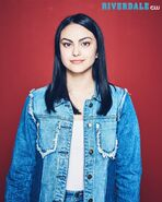 RD-S2-Camila-Mendes