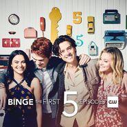 RD-S3-Binge-Five-Episodes-Camila-Mendes-KJ-Apa-Cole-Sprouse-Lili-Reinhart