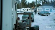 Season 1 Episode 11 To Riverdale and Back Again Sunnyside Trailer Park 2