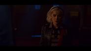CAOS-Caps-2x01-The-Epiphany-77-Sabrina