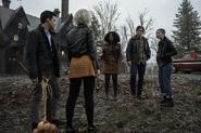 CAOS-Promo-2x09-The-Mephisto-Waltz-01-Sabrina-Nicholas-Rosalind-Harvey-Theo
