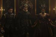 CAOS-Promo-2x09-The-Mephisto-Waltz-12-Rosalind-Harvey-Nicholas