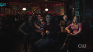 RD-Caps-5x06-Back-to-School-55-Archie-Fangs-Fogarty-Kevin-Chad-Betty