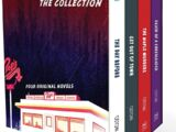 Riverdale (book series)