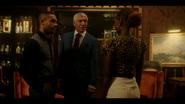 KK-Caps-1x04-Here-Comes-the-Sun-47-Alexander-Mr-Cabot-Josie
