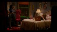 KK-Caps-1x09-Wishin-&-a-Hopin-34-Katy-Pepper