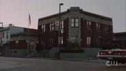 RD-Caps-1x01-The-River's-Edge-06-Sheriff Station