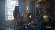 RD-Caps-2x01-A-Kiss-Before-Dying-108-Cheryl-Penelope