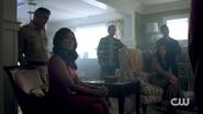 RD-Caps-2x06-Death-Proof-20-Mayor-Sierra-McCoy-Sheriff-Keller-Fred-Hiram-Hermione