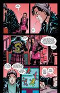 Riverdale 12 Preview (5)