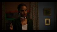 KK-Caps-1x08-Its-Alright-Ma-(Im-Only-Bleeding)-54-Josie