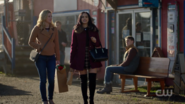 RD-Caps-2x14-The-Hills-Have-Eyes-76-Betty-Veronica