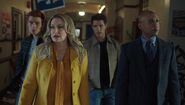 RD-Caps-5x11-Strange-Bedfellows-01-Archie-Alice-Kevin-Weatherbee