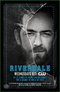 RD-S3-Comic-Con-Keycard-Fred-Andrews