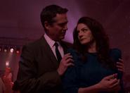 CAOS-Promo-2x03-Lupercalia-15-Adam-Lilith