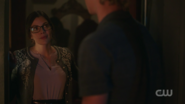 RD-Caps-2x01-A-Kiss-Before-Dying-158-Geraldine-Grundy