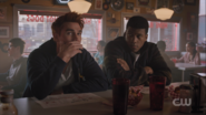 RD-Caps-3x19-Fear-The-Reaper-27-Archie-Mad-Dog