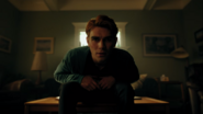 RD-Caps-4x04-Halloween-03-Archie