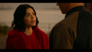 KK-Caps-1x02-You-Cant-Hurry-Love-107-Katy