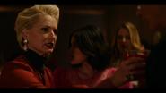 KK-Caps-1x03-What-Becomes-of-the-Broken-Hearted-81-Gloria-Katy