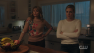 RD-Caps-2x13-The-Tell-Tale-Heart-11-Alice-Betty