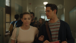 RD-Caps-4x05-Witness-for-the-Prosecution-07-Betty-Kevin.png